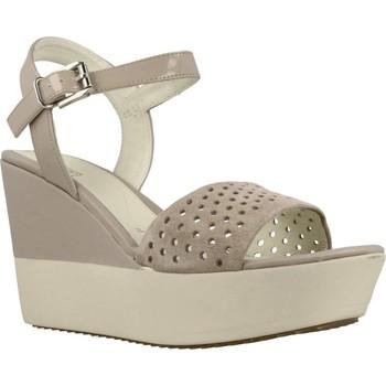 Chaussures Femme Marques à la une Stonefly SAINT TROPEZ 9 Marron
