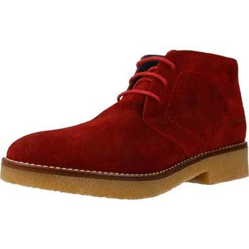 Chaussures Xicc Shoes EX212