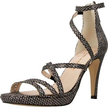 Chaussures Femme William De Faye Angel Alarcon 17570 077 Noir