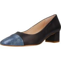 Chaussures Femme Escarpins Mikaela 17104 Bleu