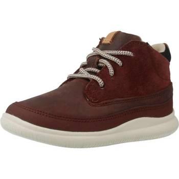 Chaussures enfant Clarks CLOUD AIR FST
