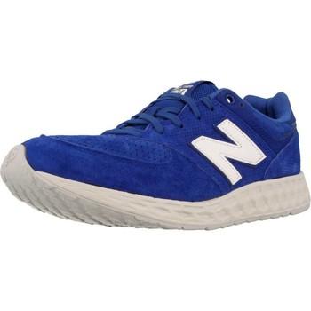 Chaussures New Balance MFL574 FE