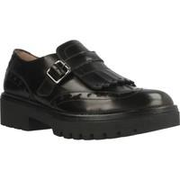 Chaussures Femme Derbies Stonefly PERRY 5 Noir