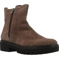 Chaussures Femme Boots Stonefly PERRY GORE 2 Brun