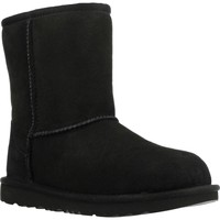 uggs fille 31