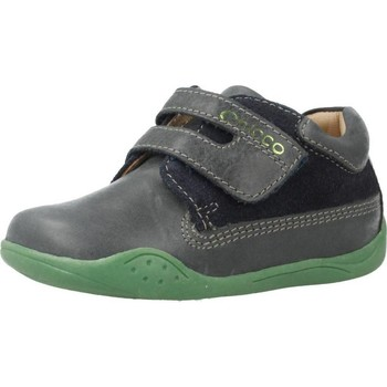 Chaussures Garçon Baskets basses Chicco GRIMAL Gris