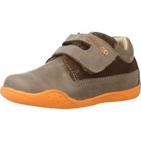 Chaussures Garçon Baskets basses Chicco GRIMAL Marron