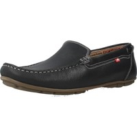 Chaussures Homme Mocassins Fluchos 9083F Bleu