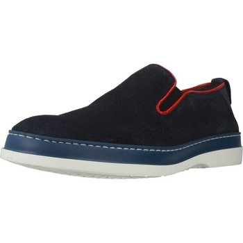 Chaussures Angel Infantes 15074A