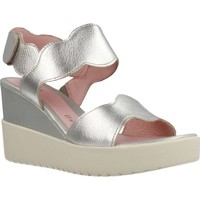 Chaussures Femme Sandales et Nu-pieds Stonefly ELY 1 Argent
