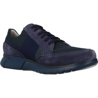 Chaussures Homme Baskets basses Stonefly NEPTUNE 1 BIS Bleu