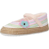 Chaussures Fille Derbies & Richelieu Chicco NADIA Rose