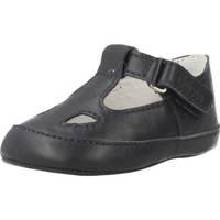 Chaussures Garçon Derbies Chicco NICOLINO Bleu