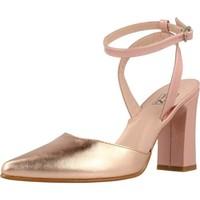 Chaussures Femme Sandales et Nu-pieds Joni 15500 Rose