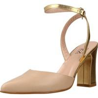 Chaussures Femme Escarpins Joni TIBET D´or