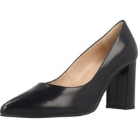 Chaussures Femme Escarpins Sitgetana 3500 12 Bleu