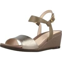 Chaussures Femme Sandales et Nu-pieds Stonefly SWEET III 1 Marron