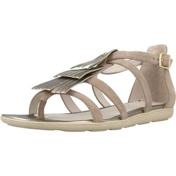 Chaussures Femme Sandales et Nu-pieds Stonefly ALISYA 9 Brun