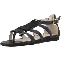 Chaussures Femme Sandales et Nu-pieds Stonefly ALISYA 9 Bleu