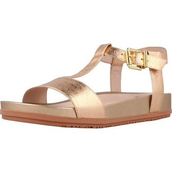 Chaussures Femme Sandales et Nu-pieds Stonefly STEP 4 Brun