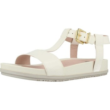 Chaussures Femme Sandales et Nu-pieds Stonefly STEP 4 Blanc
