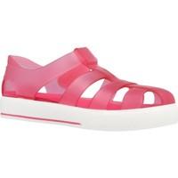 Chaussures Fille Sandales et Nu-pieds Igor S10171 Rose