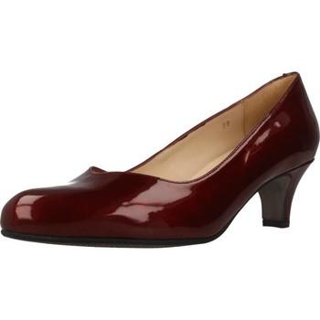 Chaussures Femme Escarpins Piesanto 175225P Rouge