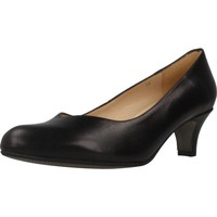 Chaussures Femme Escarpins Piesanto 175225P Noir