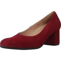 Chaussures Femme Escarpins Piesanto 185301 Rouge