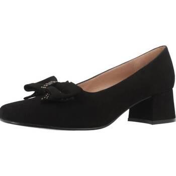 Chaussures Femme Escarpins Joni 15133 Noir