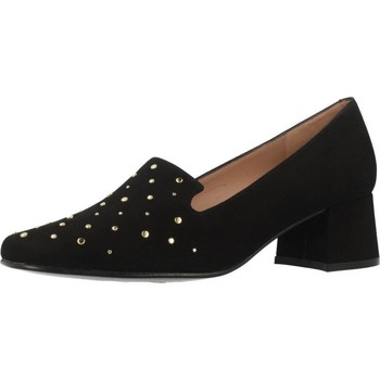 Chaussures Femme Escarpins Joni 15140 Noir