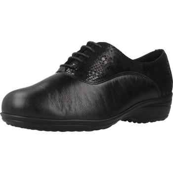 Chaussures Pinosos 7671 G