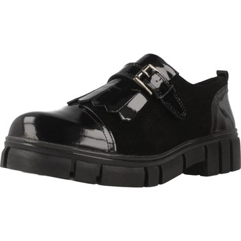 Chaussures Vitti Love 10028 20