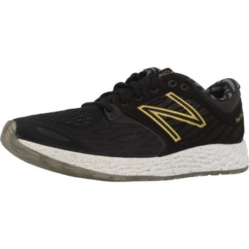 Chaussures Femme Baskets basses New Balance WZANT NY3 Noir