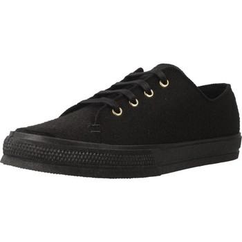 Chaussures Homme Baskets basses Antonio Miro 226405 Noir