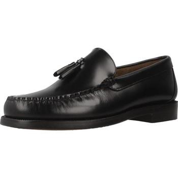 Chaussures Homme Mocassins Sebago 7001R20 Noir