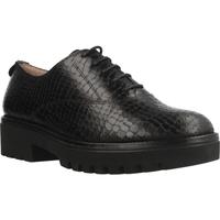 Chaussures Femme Derbies Stonefly PERRY 3 Noir