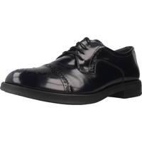 Chaussures Homme Derbies Stonefly CLASS II 1 Bleu
