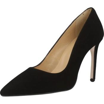 Chaussures Femme Escarpins Mamalola 3301 Noir