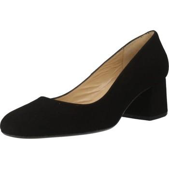 Chaussures Femme Escarpins Mamalola 4855 Noir