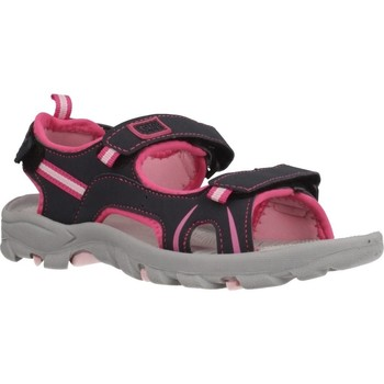 Chaussures Fille Sandales et Nu-pieds Gioseppo 47440G Rose