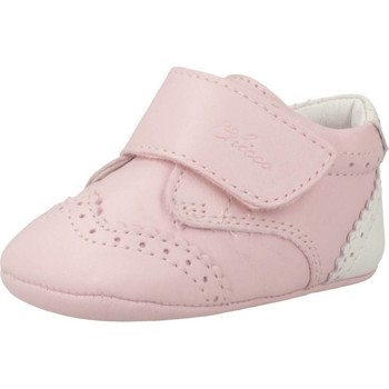 Chaussures Fille Baskets basses Chicco NARDO Beige