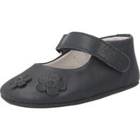 Chaussures Fille Derbies & Richelieu Chicco NENE Bleu