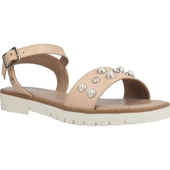 Chaussures Fille Sandales et Nu-pieds Gioseppo 47872G Rose