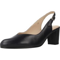 Chaussures Femme Escarpins Piesanto 190229 Bleu