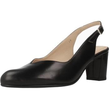 Chaussures Femme Escarpins Piesanto 190229 Noir