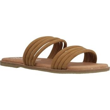 Sandales Coolway MARCIA