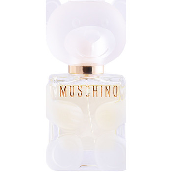 Beauté Femme Eau de parfum Love Moschino Toy 2 Edp Vaporisateur  50 ml