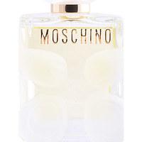 Beauté Femme Eau de parfum Love Moschino Toy 2 Edp Vaporisateur  100 ml