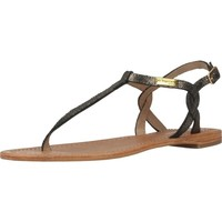 Tongs Beach sandale orteils pompes chaussures plage Flops 41-46